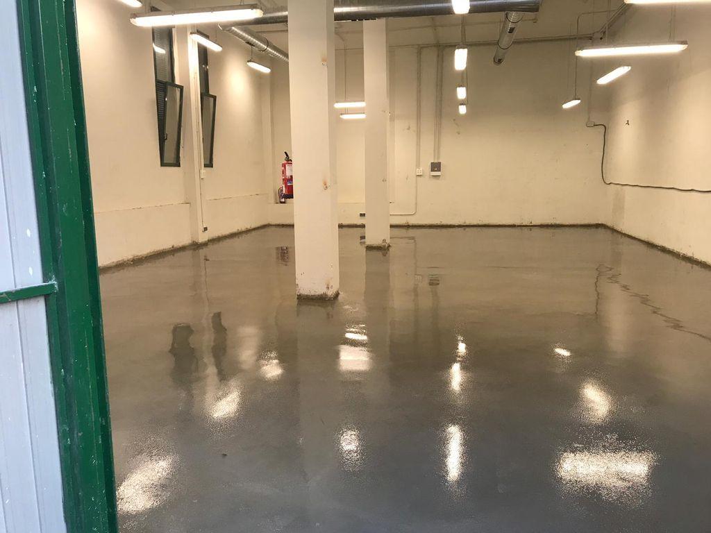 pavimentos de hormigón pulido al mejor precio