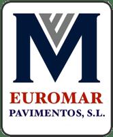 Euromarpavimentos | expertos en pavimentos de hormigon en madrid