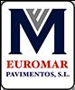 EuroMar Pavimentos